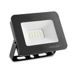 Refletor de LED 10W Branco Quente Evoled
