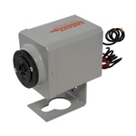 Reator para Lâmpadas Vapor de Sódio Externo 400W 00891 Intral