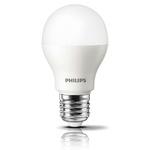 Lâmpada LED Bulbo 6W Bivolt Branco Frio/Quente Philips