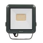 Refletor LED Essential 30W Branco Frio Philips