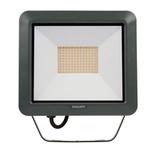 Refletor LED Essential 50W Branco Frio Philips