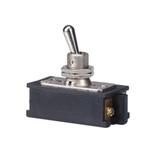 Interruptor de Alavanca Bipolar 15A - CS-301B Margirius