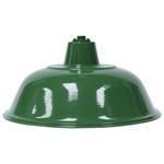 Prato Refletivo Verde 16