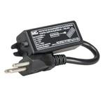 Protetor para equipamentos eletrônicos Bivolt PEE-4K5 18475 MarGirius