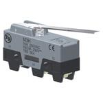 Microrutor Básico (micro chave) M3H Kap