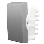 Interruptor Intermediário 85556 Titanium Inova Pró Alumbra