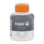 Solução Preparadora 200ml Tigre