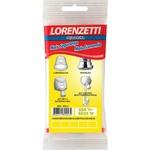 Resistência para Lorenducha, Jet Set 4, Tradição e Jet Control 220V 6400W Lorenzetti