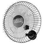 Ventilador Oscilante de Parede Premium 50cm Bivolt Venti-Delta