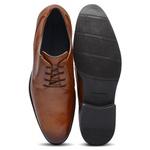 Sapato Social Havana 5613