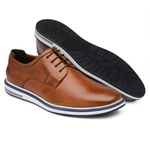 Tênis Casual Whisky 176064