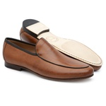 Loafer Whisky 194048