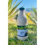 Iogurte Ameixa 1L