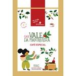 Café Vale da Mantiqueira 100% Arábica 500g