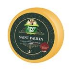Queijo Saint Paulin 500g