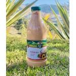 Iogurte Pêssego 1L