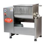 Misturadeira de Carne CAF M-121