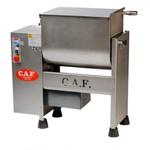 Misturadeira de Carne CAF M-61