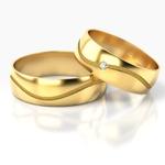 Alianças de Casamento Arapongas