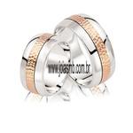 Alianças de Casamento Blumenau 10mm