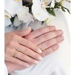 Alianças de Casamento Itapeva