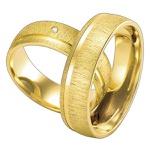Alianças de Casamento Estância Velha