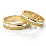 Alianças de Casamento Lagoa Santa
