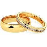 Alianças de Casamento Mauá