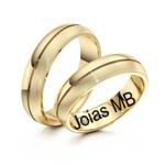 Alianças de Casamento Paiçandu