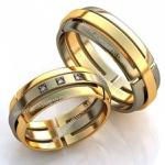Alianças de Casamento Ribeirao Preto