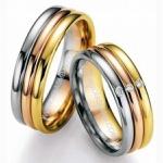 Alianças de Casamento Taubaté