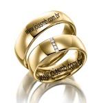 Alianças de Casamento Itapetinga