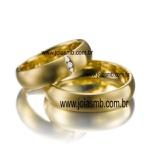 Alianças de Casamento Parnaíba