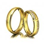 Alianças de Casamento Santa Cruz do Sul