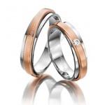 Alianças de Casamento Esteio 6,4mm