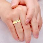 Alianças de Casamento Maringa