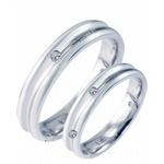 Alianças de Casamento Araranguá