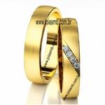 Alianças de Casamento Cametá