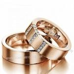 Alianças de Casamento Pirai do Sul 6,7mm