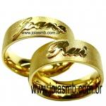 Alianças de Casamento Itapoã