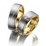 Alianças de Casamento Aracaju