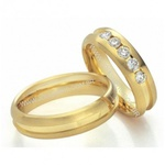 Alianças de Casamento Tucurui