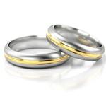 Alianças de Casamento São Luiz Gonzaga