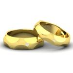 Alianças de Casamento Barretos