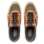 Sneaker Dalston Casual