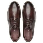 Sapato Casual Porto Pinhão