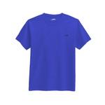 KIT Camisetas de Algodão - 5 Peças