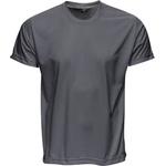 Camiseta Básica Unissex