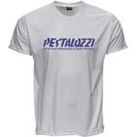 Camiseta Colegial