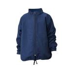 Conjunto Calça e jaqueta Tactel